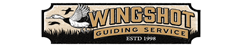 Wingshot Guiding Service LTD